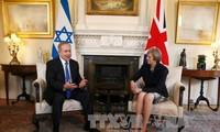 Лондон поддерживает ядерную сделку с Тегераном