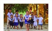 В Ханое пройдет фотовыставка, посвященная морю и островам страны