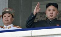 КНДР ответит ядерным ударом на провокации со стороны США