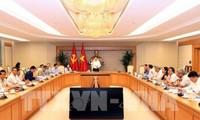 Вьетнам стремится к 2018 году выполнить 80%  административных процедур в электронной форме