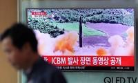 Совбез ООН может провести экстренное заседание по КНДР