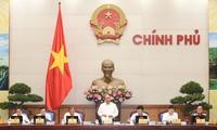 Необходимо применять решительные меры для достижения роста ВВП Вьетнама на 6,7%