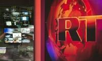 Россия может снять ограничения с американских СМИ