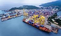 Вьетнам сосредотачивается на развитие морской экономики