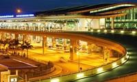 В 2030 году вьетнамский рынок авиаперевозок войдет в топ-4 АСЕАН