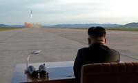 Наблюдаются положительные признаки в решении кризиса на Корейском полуострове