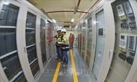 Китай раскритиковал ограничения со стороны США на торговлю микроэлектроникой