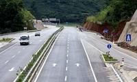 АБР помогает Вьетнаму развивать экономику в горных провинциях на северо-западе страны