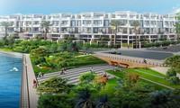 В городе Кантхо будет создан парк «зеленая инфраструктура»