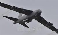 Москва ждёт прояснения позиции США по перспективам продления СНВ-3