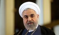 Иранская ядерная сделка стоит перед угрозой провала