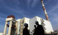 Иран предупредил о возможном выходе из ядерной сделки