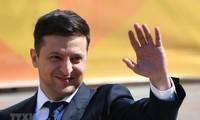 Зеленский прокомментировал решение трибунала ООН обязать Россию освободить моряков