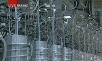 Иран предупредил о продолжении сокращения обязательства по ядерной сделке, если ЕС не сдержит слово