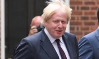 Brexit: Борис Джонсон призвал Германию и Францию пойти на компромисс