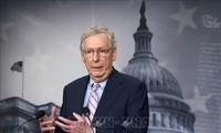 Сенат США рассмотрит вопрос об импичменте Трампа