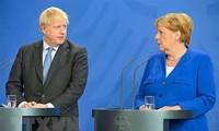 Евросоюз выдвинул Великобритании сложные условия по Brexit