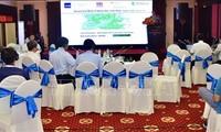 Азиатский банк развития содействует Хюэ в управлении и снижении  рисков стихийных бедствий