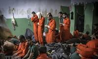 Борьба против терроризма: ООН призывает страны сотрудничать в вопросе иностранных джихадистов