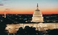 Палата представителей США приняла временный бюджет до 20 декабря