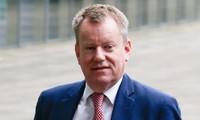 Великобритания отказывается от условий торговли, диктуемых Евросоюзом