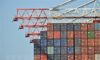 Правительство Великобритании проявляет жесткую  позицию на торговых переговорах с ЕС
