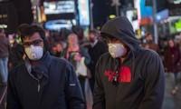 Страны G7 объединяют усилия против коронавируса нового типа