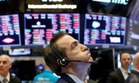 МВФ предупредил о масштабной рецессии в мировой экономике в 2020 году из-за коноравируса