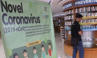 ASEAN Post  назвал меры предотвращения продовольственного кризиса, вызванного эпидемией COVID-19