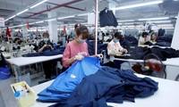 Немецкая газета выразила оптимизм по поводу экономического развития Вьетнама