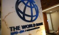 Всемирный банк прогнозирует снижение мирового ВВП на 5,2%