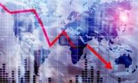 G20 подтвердила решимость восстановления мировой экономики