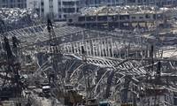Франция готова принять международную конференцию в поддержку Ливана в октябре