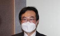 Республика Корея и Япония обсудили ядерный вопрос КНДР