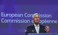 ЕС начал готовиться к проведению Brexit без соглашения