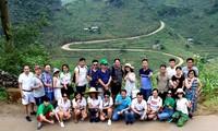 Стимулирование туристского спроса на внутреннем рынке