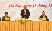 Ради Вьетнама без нищеты