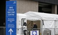 В мире более 2,6 млн. человек погибли от коронавируса