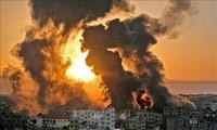 Премьер-министр Израиля: Операция в Газе будет продолжаться столько, сколько потребуется