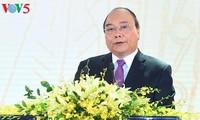 Provinsi Thanh Hoa bisa menjadi provinsi model dalam menyerap investasi