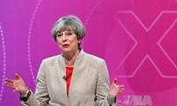 Pemilu Inggris tetap akan berlangsung menurut rencana