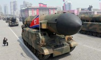 Seoul berhati-hati menghadapi pernyataan baru dari Pyong Yang