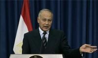 Ketegangan diplomatik di Teluk: AL menegaskan tidak mempunyai maksud menghentikan keanggotaan Qatar