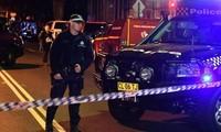 Australia memperkuat keamanan penerbangan