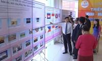 Hari Kebudayaan ASEAN di Provinsi Vinh Phuc
