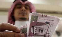 Ketegangan diplomatik di Teluk: Arab Saudi menolak menghentikan transaksi dengan mata uang Riyal dari Qatar