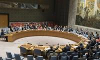 DK PBB mengesahkan resolusi sanksi baru terhadap RDRK