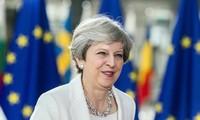 Masalah Brexit: Inggris percaya bahwa proses keluarnya Inggris dari Uni Eropa bisa sukses kalau kreatif