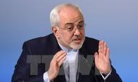 Iran berseru melakukan dialog antara Pemerintah Irak dan Orang Kurdi
