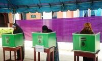 Thailand berkomitmen akan menyelenggarakan pemilu menurut peta jalan yang telah ditetapkan